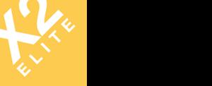 X2-Elite-logo