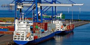 marine-logistics