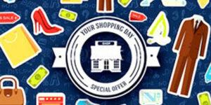 retail-and-fashion