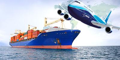 sea-air-transport