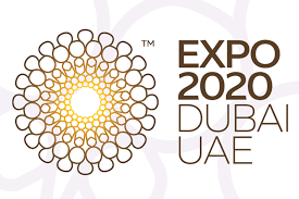 expo 2020 pace spedition