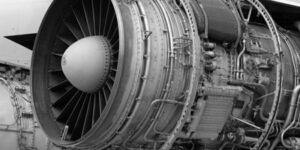 Aerospace_logistics