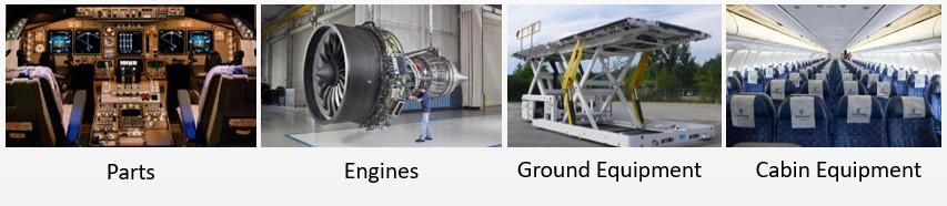 aerospace_image