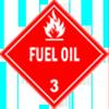 HAZMAT_Class_3_Fuel_Oil