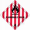 HAZMAT_Class_4-1_Flammable_Solid
