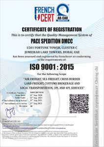 PACE-SPEDITION-DMCC