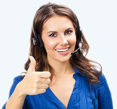 customer-services
